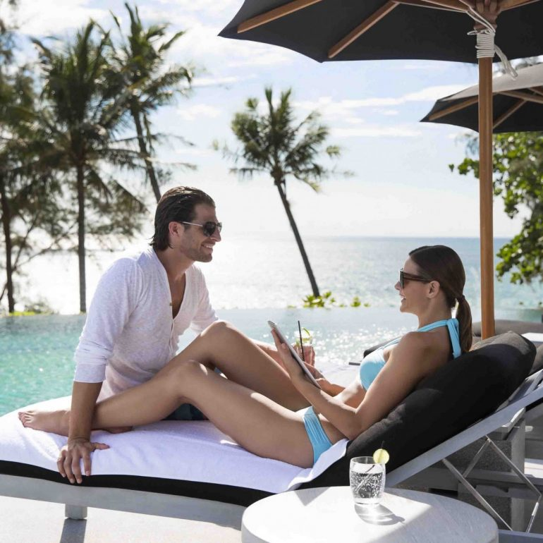 le-club-accor-offer-phuket