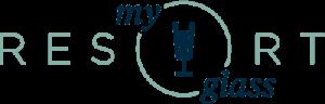 MyResorts - MyGlass