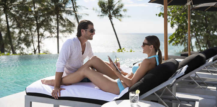le-club-accor-offer-phuket