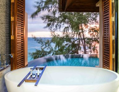 pool-villas-in-phuket