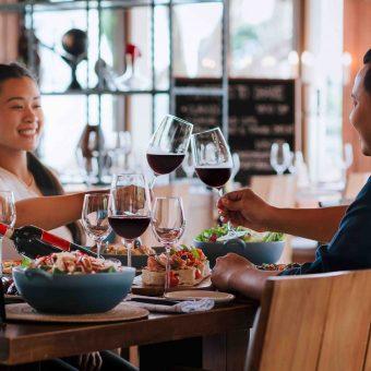 italian-wine-dinner