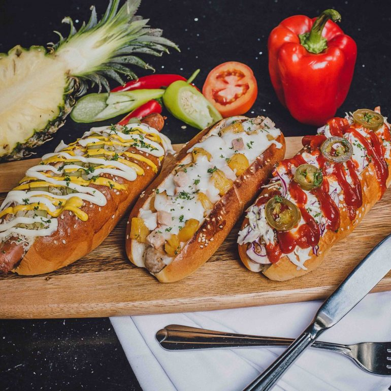 the-ultimate-hot-dogs