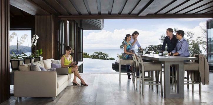 phuket-meeting-offer