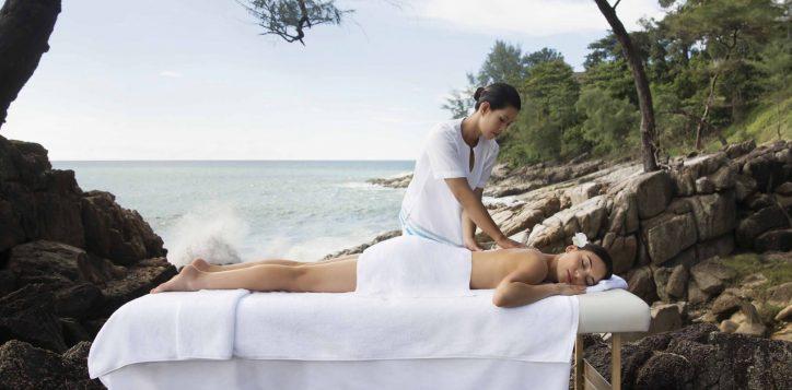 best-spa-in-phuket-dhatri
