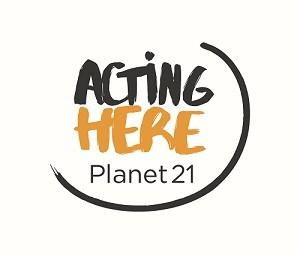 Accor Planet 21