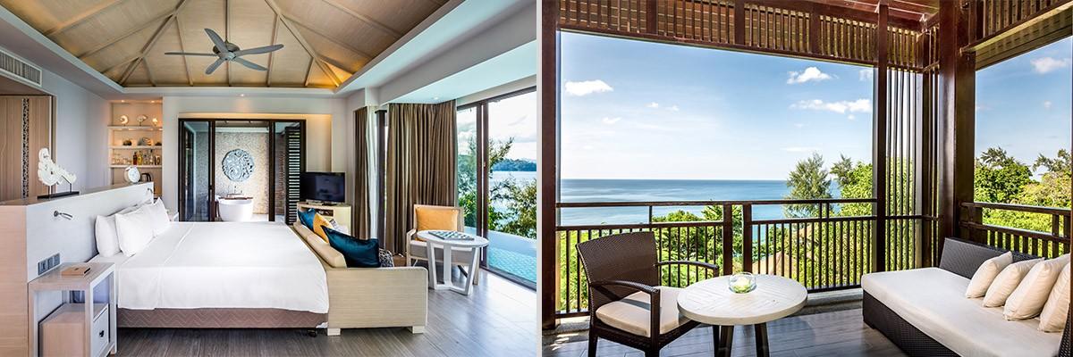 Best Phuket Hotel Deal