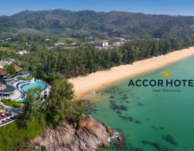 travel-inspiration-with-accorhotels