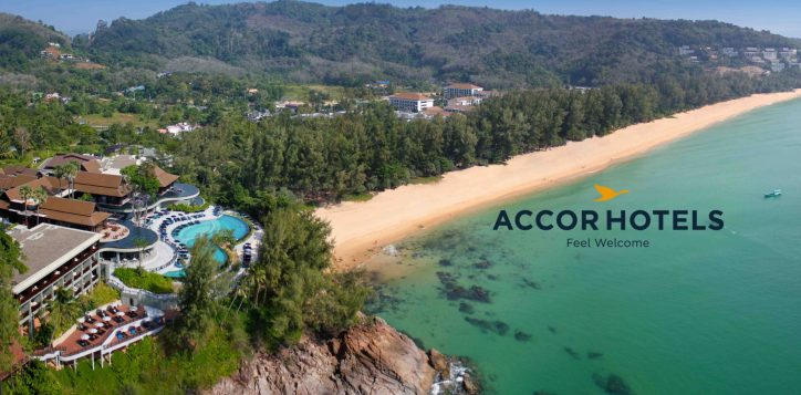 travel-inspiration-with-accor