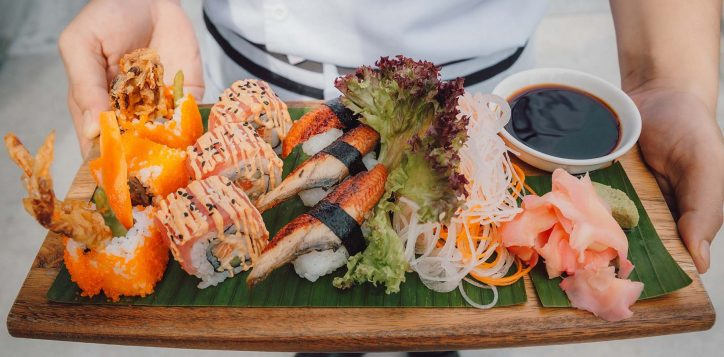 sushi-special-at-azur