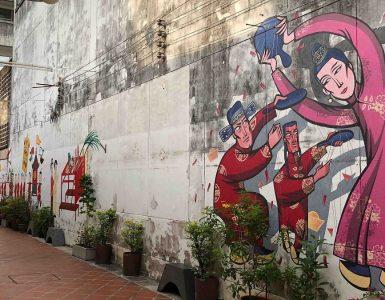 phuket-town-top-25-things-to-do
