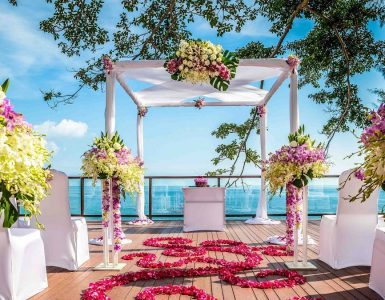 indian-wedding-in-phuket