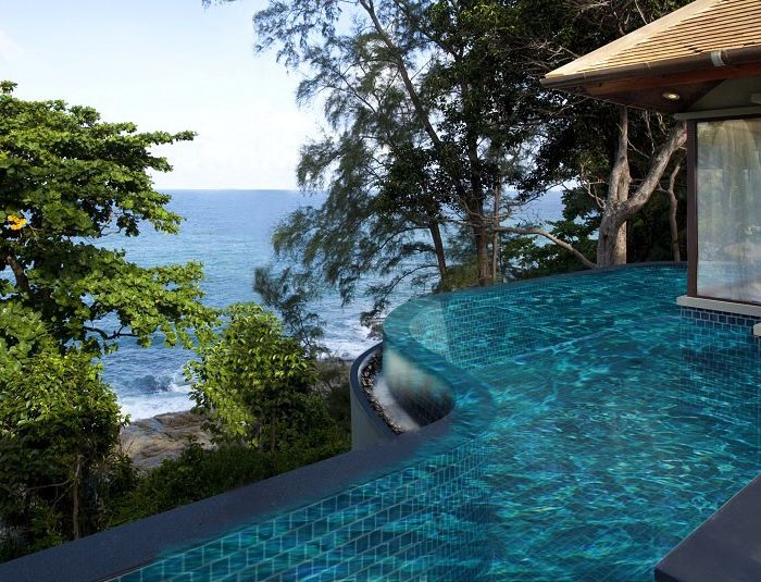 a-phuket-resort-with-private-pool