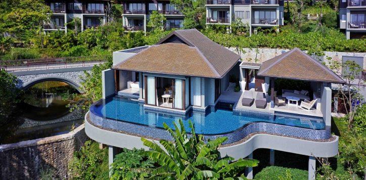 win-a-private-pool-villa-in-phuket