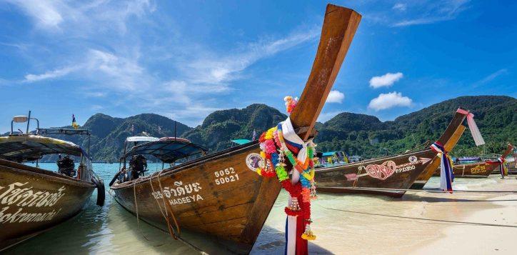 phuket-tours