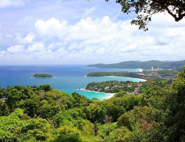 discover-phuket-tour