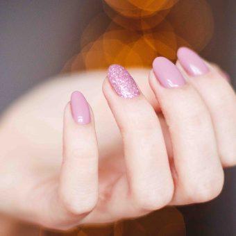 ultimate-manicure-gel-polish