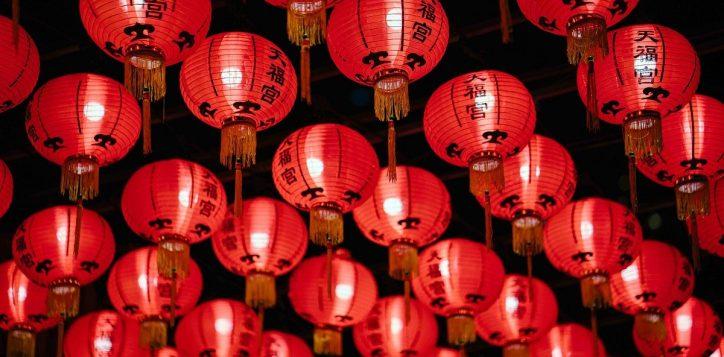 chinese-new-year-in-phuket