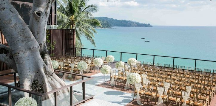 phuket-wedding-offer