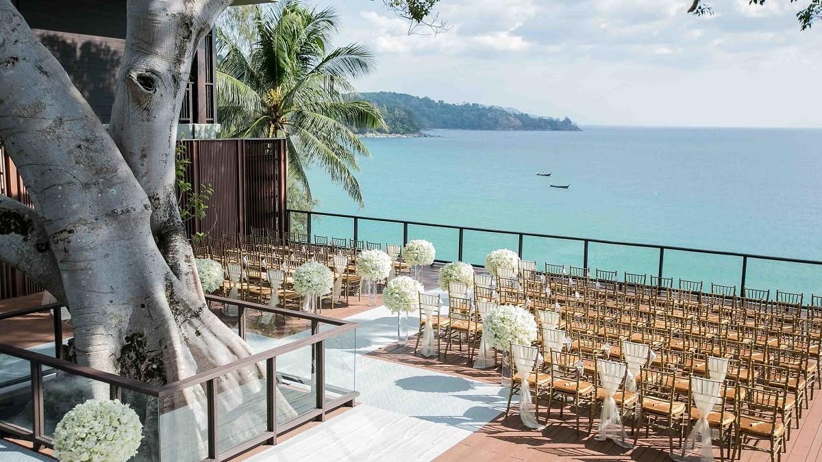 phuket-wedding-offer