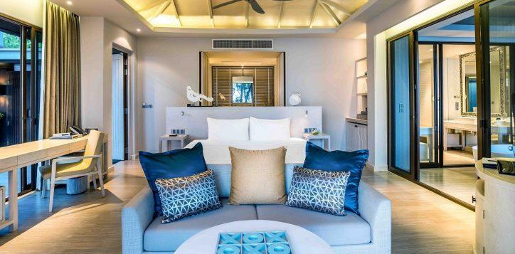 phuket-villas-in-thailand