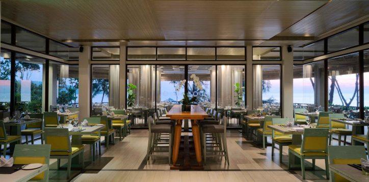 elements-restaurant-booking-form