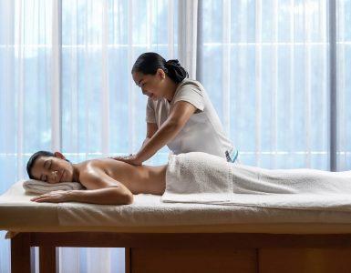 best-spa-in-phuketdhatri