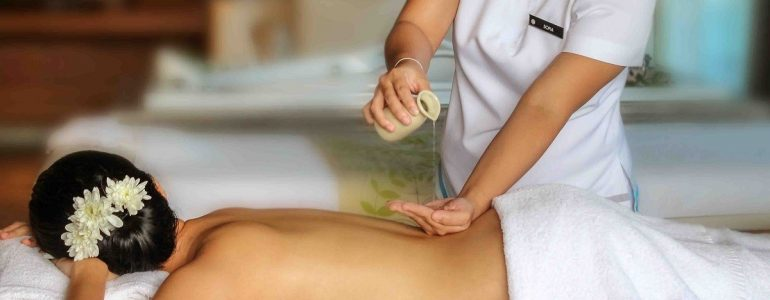 benefits-of-ginger-spa-treatment