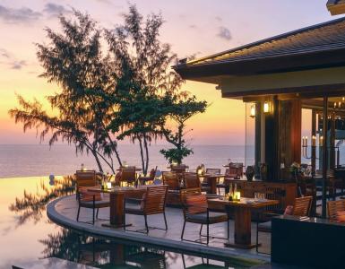 top-10-restaurants-in-phuket