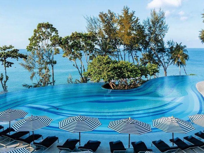 best-phuket-resort-in-thailand