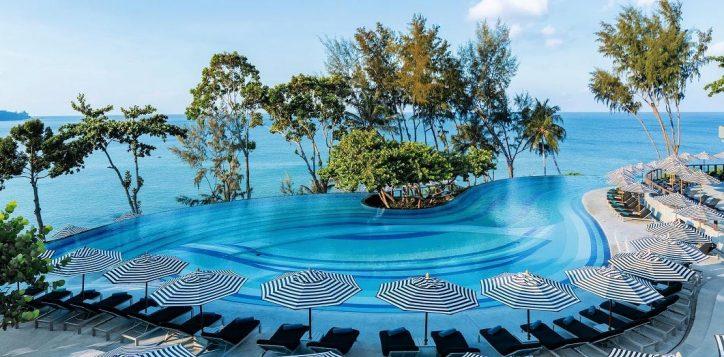 best-phuket-resort-in-thailand