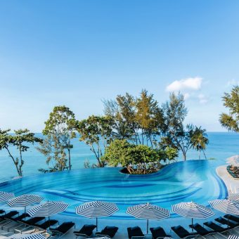 phuket-holiday-package