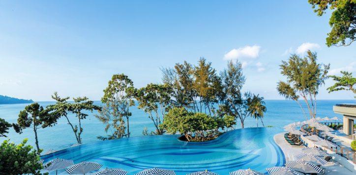 phuket-holiday-package