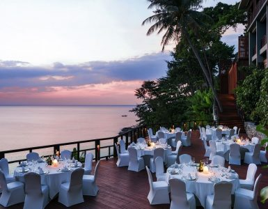 thailand-wedding-venue