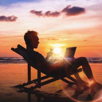work-play-in-phuket