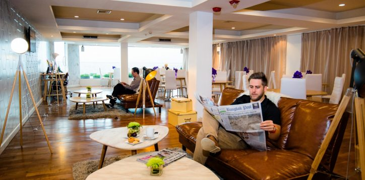 executive-lounge2