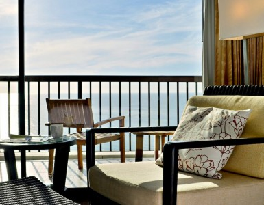 hua-hin-beachfront-accommodation