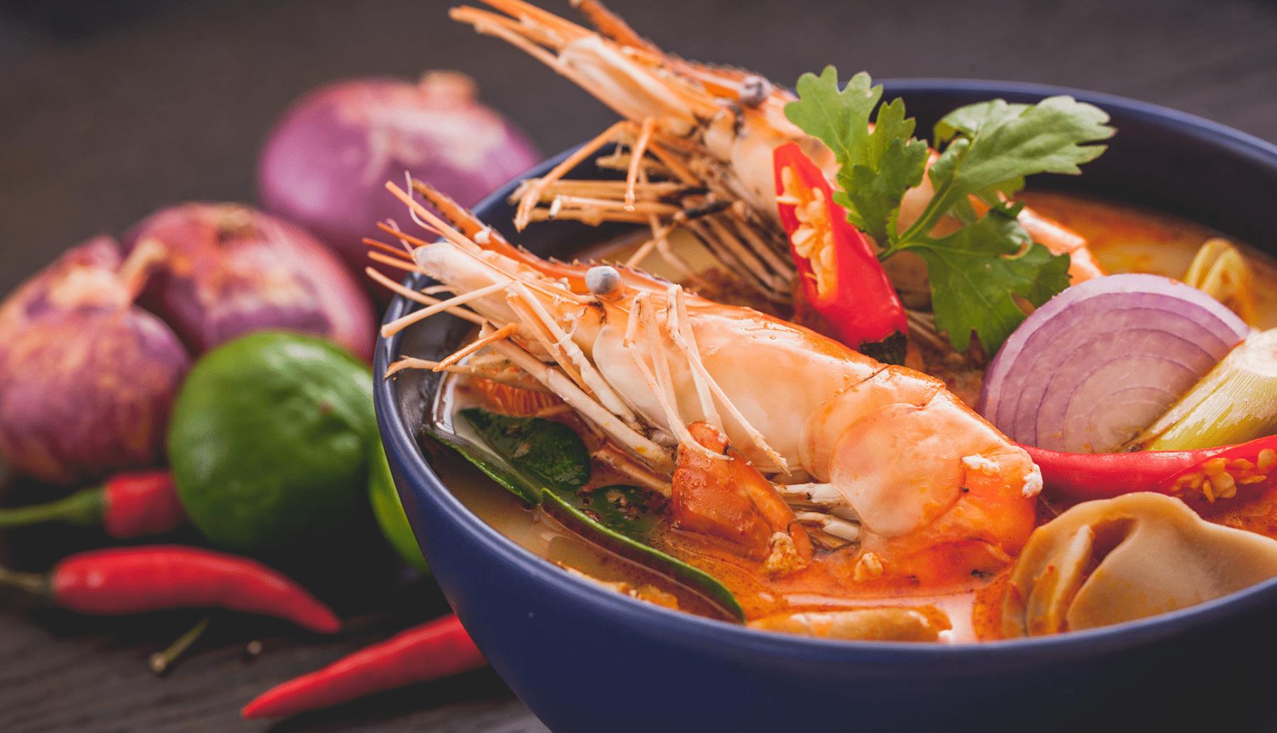 Learn Cook Thai 37