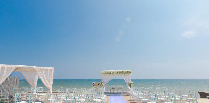 novotel-hua-hin-beach-wedding