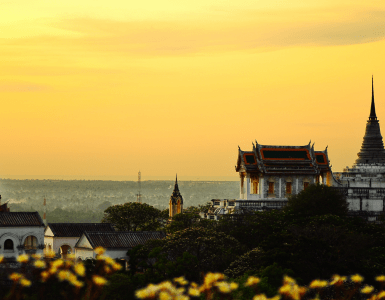 phra-nakhon-khiri-historical-park