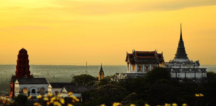 phra-nakhon-khiri-hstorical-park
