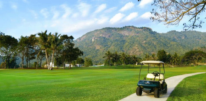 palm-hills-golf-course-hua-hin