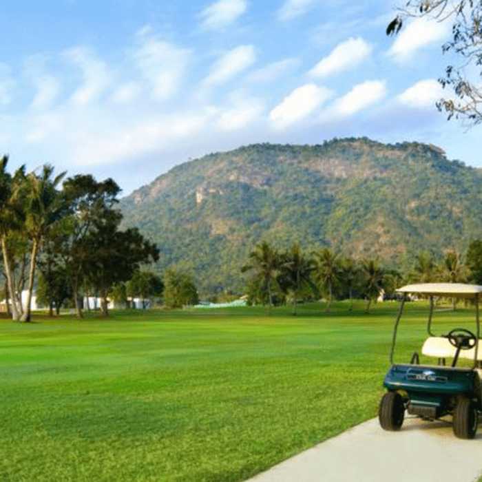golf-courses-in-hua-hin