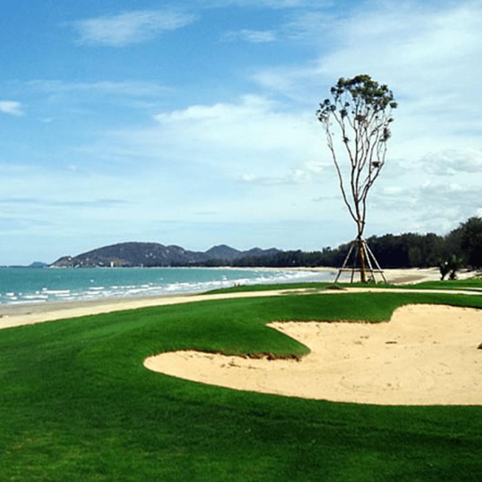 sea-pines-golf-course-hua-hin