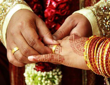indian-wedding-venues