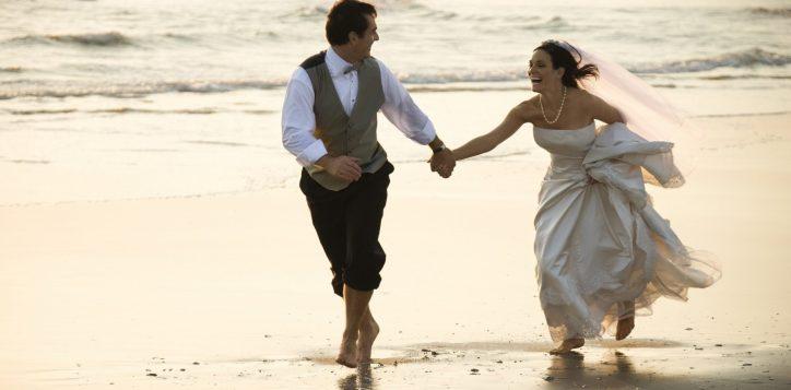 weddings-in-the-beach11