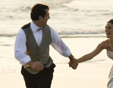 beach-weddings-in-hua-hin