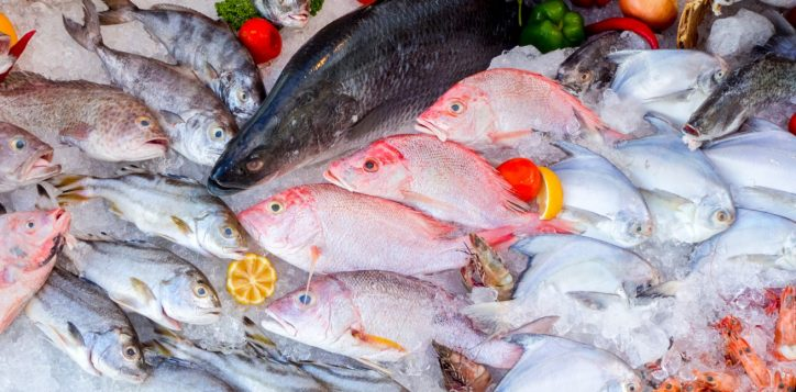 2340x840_header_fish-market