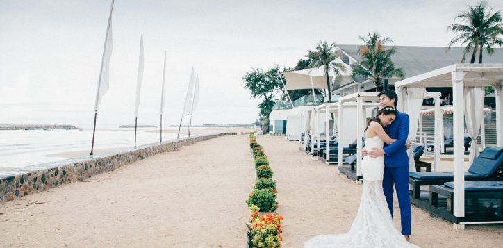 hua-hin-wedding-packages