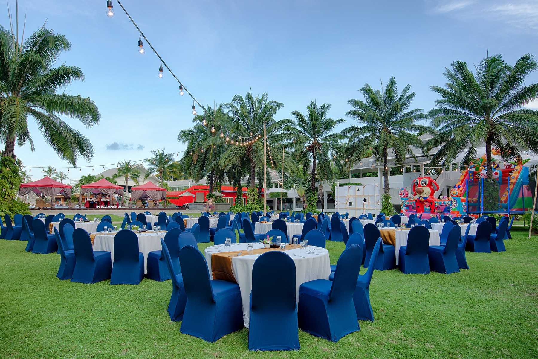 special-events-in-hua-hin