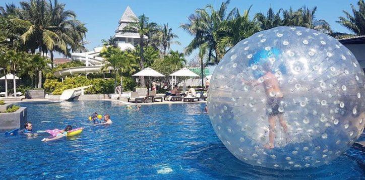 6-4-pool-fun